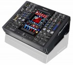 Pioneer DJ SVM-1000 B Stock vystaveno na prodejně