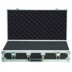 Case ACF-SW/AC Accessory Case