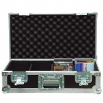 Case ACF-SW/CD Case Pro