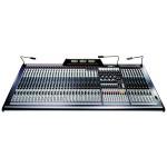Soundcraft GB8 40CH