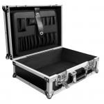 Case ACF-SW/Tool Box