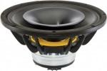 B&C Speakers 12HCX76 8/ohm