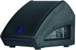 dB Technologies Flexsys FM 8