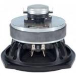 B&C Speakers 6FHX51 8/ohm