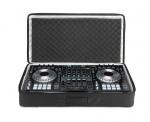 UDG Urbanite MIDI Controller Sleeve Extra Large Black