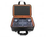 UDG Ultimate MIDI Controller Backpack Small Black/Orange