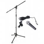Vonyx CMK-10, mikrofonní sada