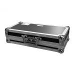Case ACF-SW/DMX Operator I/II/Solo 256