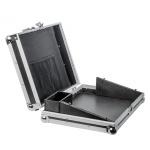 Case ACF-SW/Scenesetter 24 case