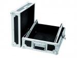 Mixer Case Road MCB-12 case pro mix pult