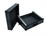 Mixer case Pro MCBL-19 8U