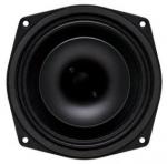 B&C Speakers 6HCX51 8/ohm
