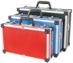 Sada kufrů 3-v-1