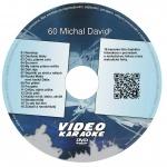 Karaoke DVD 60 Michal David