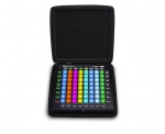 UDG Creator Novation Louchpad PRO Hardcase Black