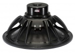 B&C speakers 21DS115 8/ohm