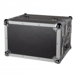 DAP Audio Wireless Microphone Case 1