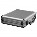 Case ACF-SW/Mini Accessory case