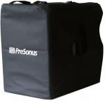 PreSonus AIR15s - Cover