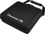 Pioneer DJ DJC-NXS2 BAG