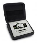 UDG Creator Universal Audio Apollo Twin MK2 hardcase Black