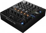 Pioneer DJ DJM-750 MK2