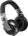 Pioneer DJ HDJ-X7 S