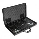 UDG Creator XJD-RX2/ MCX8000 /Roland808 Hardcase black
