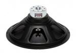 B&C Speakers 15CL76 4/ohm