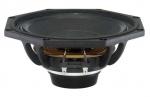 B&C speakers 8MBX51 8/ohm