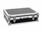 Roadinger univerzální Case Pick s přepážkami 52x42x18cm