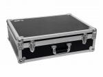 Roadinger univerzální Case Pick s přepážkami 62x47x19cm