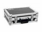 Roadinger univerzální Case Pick s přepážkami 42x32x14cm