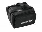 Eurolite SB-4, přepravní taška na světelné efekty L