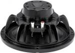 B&C speakers 10NDL64 16/ohm