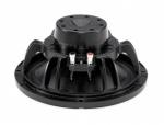 B&C speakers 10NW64 16/ohm