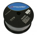 Accu-Cable AC-MC/100R-B