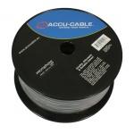 Accu-Cable AC-MC/100R-B