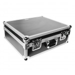 Case ACF-SW/AC XXL Accessory case