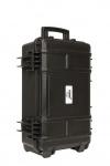 Stagg SCF-533120 univerzální odolný kufr