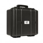 Stagg SCF-453619 univerzální odolný kufr