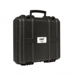 Stagg SCF-393109 univerzální odolný kufr