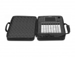 UDG Creator Akai Force Hardcase Black