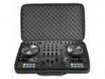 UDG Creator NI Kontrol S4 MK3/S2 MK3 Hardcase Black