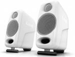 IK Multimedia iLoud Micro Monitor - White Special Edition