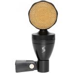 Stagg SSM30, studiový kondenzátorový mikrofon CONE BODY