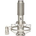 Stagg SRM70, studiový mikrofon RIBBON