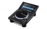 Denon DJ SC6000M Prime