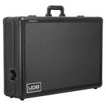 Ultimate Pick Foam Flight Case Multi Format XL Black