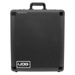 UDG Ultimate Pick Foam Flight Case Multi Format M Black